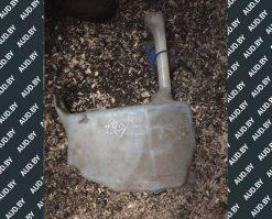 Бачок омывателя Фольксваген Т4 лобового стекла 701955453 - купить в Минске