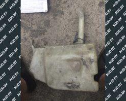 Бачок омывателя Фольксваген Т4 лобового стекла 701955453A - купить в Минске