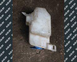 Бачок омывателя Skoda Octavia A4 лобового стекла 1J0955453B - купить в Минске