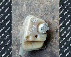 Бачок расширительный Ауди 80 Б3 893121407 - купить в Минске
