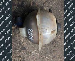 Бачок расширительный Фольксваген Пассат Б3 357121407B - купить в Минске