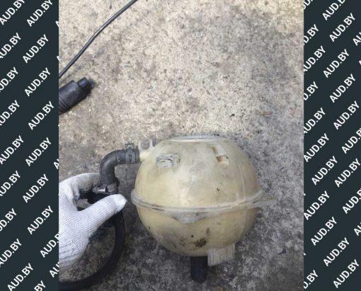 Бачок расширительный Фольксваген Т4 701121407B - купить в Минске
