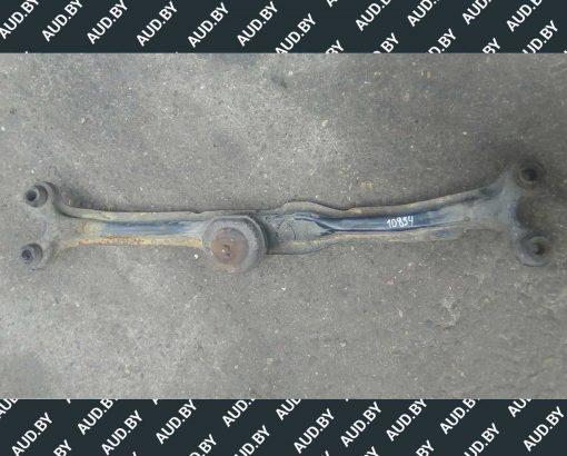 Балка передняя поперечная Фольксваген Гольф 2 191199201B - купить в Минске
