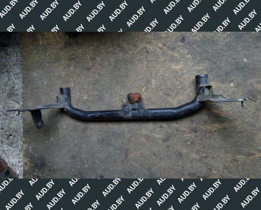 Балка передняя поперечная Фольксваген Пассат Б5 1.8 3B0199521D - купить в Минске