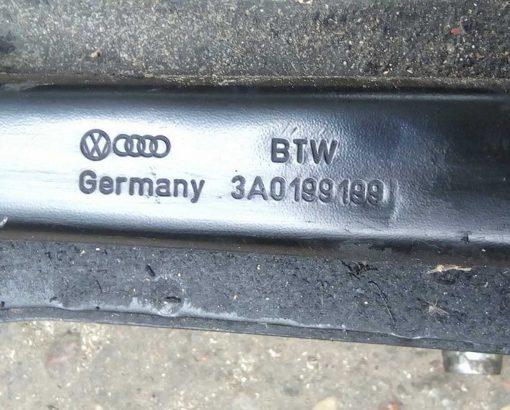 Балка передняя поперечная Volkswagen Passat B4 3A0199199 - купить в Минске
