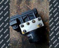 Блок ABS 1J0907379 / 1J0614117A - купить на разборке в Минске