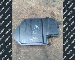 Блок предохранителей Audi A6 C6 4F0035613 - купить в Минске