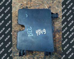 Блок предохранителей Volkswagen Phaeton 3D0937128A - купить в Минске