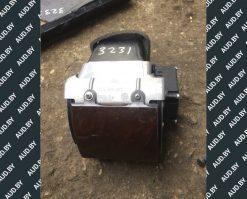 Дефлектор Volkswagen Phaeton передний 3D2819073 купить в Минске