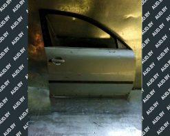 Дверь VW Passat B5 передняя правая - купить на разборке в Минске