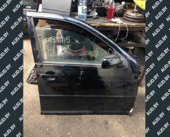 Дверь Volkswagen Golf 4 передняя правая - купить на разборке Минска