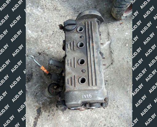 Двигатель 9А 2.0 бензин Volkswagen Passat B3 - купить в Минске