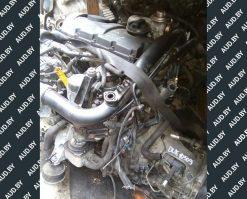 Двигатель AJM 1.9 TDI Volkswagen Passat B5 - купить в Минске