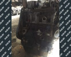 Двигатель JH 1.8 бензин Volkswagen Golf 2 - купить в Минске