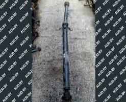 Карданный вал Ауди А6 С5 2.5 TDI 4B0521101N - купить в Минске