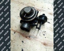 Клапан EGR 038131501G - купить на разборке в Минске