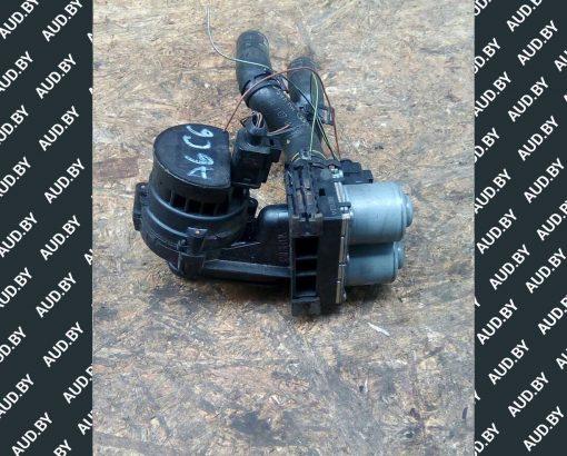 Клапан отопителя Audi A6 C6 0392023007 купить на разборке в Минске