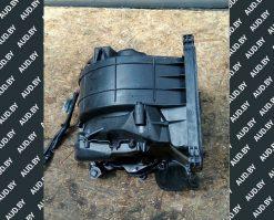 Корпус печки (правая часть) Audi A6 C6 4F0820155F - купить в Минске
