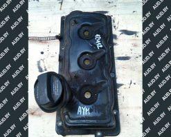 Крышка клапанная ДВС 2.5 TDI левая 059103469K - купить в Минске