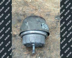 Подушка двигателя правая Audi A6 C6 4F0199382AS - купить в Минске