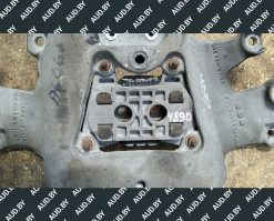 Подушка коробки передач Audi A6 C6 4F0399151 - купить в Минске