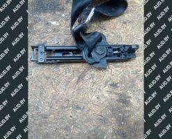 Регулятор высоты ремня безопасности Audi A6 C6 8E0857833E - купить в Минске