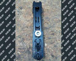 Регулятор высоты ремня безопасности Volkswagen Golf 5 1T0857819 - купить в Минске