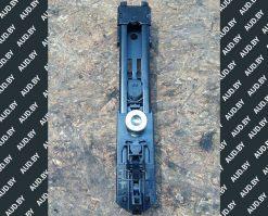 Регулятор высоты ремня безопасности Volkswagen Passat B6 1T0857819 - купить в Минске