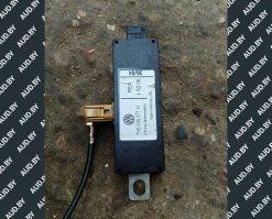 Усилитель антенны Volkswagen T5 7H5035577H - купить в Минске