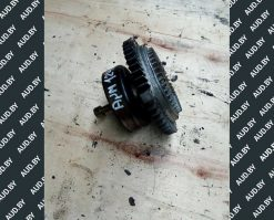 Вискомуфта 1.9 TDI 06B121347 - купить на разборке в Минске