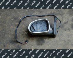 Зеркало боковое Фольксваген Пассат Б6 левое 3C0857933 купить в Минске