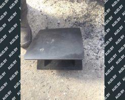Бардачок Фольксваген Туран 1T1857921B купить на разборке в Минске