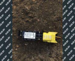 Датчик подушки безопасности Audi A6 C5 4B0959643E купить в Минске