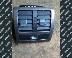 Дефлектор Audi A6 C5 4B0819203AS - купить на разборке в Минске