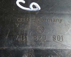 Дефлектор Audi A6 C5 левый 4B1820901 - купить в Минске