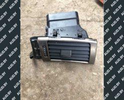 Дефлектор Audi A6 C5 правый 4B1820902 - купить в Минске