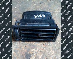 Дефлектор Volkswagen Passat B2 321819704 - купить в Минске