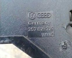 Дефлектор Volkswagen Passat B3 357819719 - купить в Минске