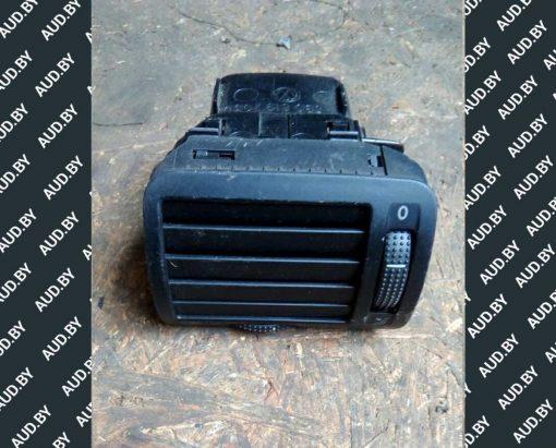 Дефлектор Volkswagen Passat B5 3B0819703D - купить в Минске