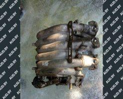 Коллектор впускной 2.8 бензин 078133206A / 078133205B - купить в Минске