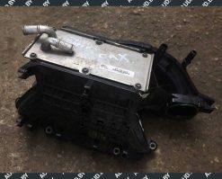 Коллектор впускной Audi A3 8P 1.4 TFSI 03C129711AD - купить в Минске