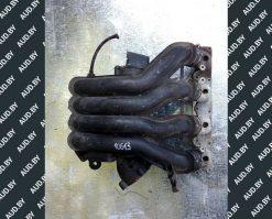 Коллектор впускной Audi A4 B5 1.8 бензин 06B133210M - купить в Минске