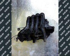 Коллектор впускной Seat Toledo 1.4 бензин 036129711BK - купить в Минске