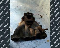 Коллектор впускной Seat Toledo 1.8-2.0 бензин 051129713 - купить в Минске