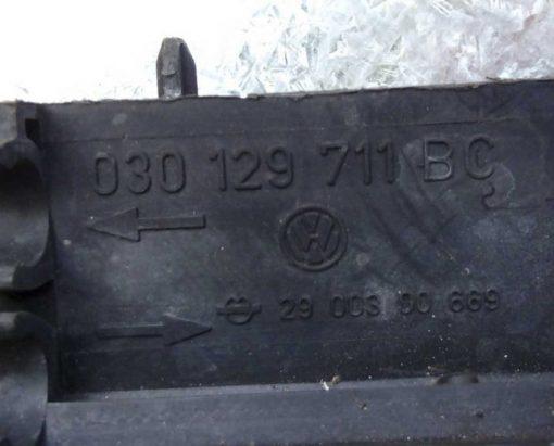 Коллектор впускной Volkswagen Golf 3 1.4 бензин 030129711BC - купить в Минске