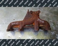 Коллектор выпускной Фольксваген Гольф 3 1.9 D 028253033K - купить в Минске