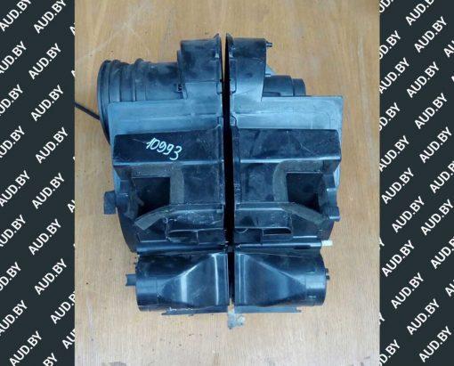 Корпус печки Audi 100 / A6 C4 4A0819095 купить на разборке в Минске