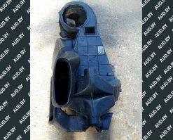 Корпус печки Volkswagen T4 701819005H купить на разборке в Минске