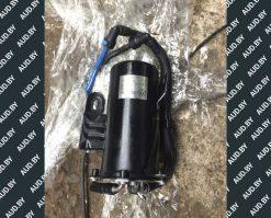 Корпус топливного фильтра Volkswagen Phaeton 3D0127399C 3.0 TDI - купить в Минске