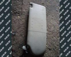Козырек солнцезащитный Audi 100 / A6 C4 4A0857551 / 4A0857552 - купить в Минске